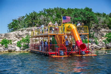 Austin Party Boat Rentals by Lake Travis Party Boat Rental Party Barge Rental Lake Travis
