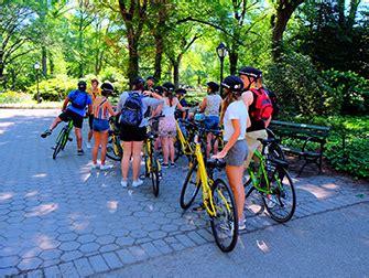 Roeien Central Park by Central Park Newyork Nl