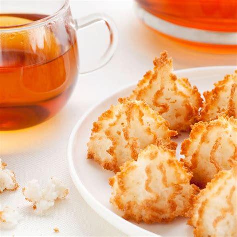 recette congolais 224 la noix de coco