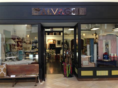 new vintage home decor store opens in northville northville mi patch