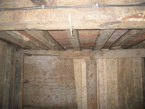 remplacement plancher forum rev 234 tements de sols syst 232 me d