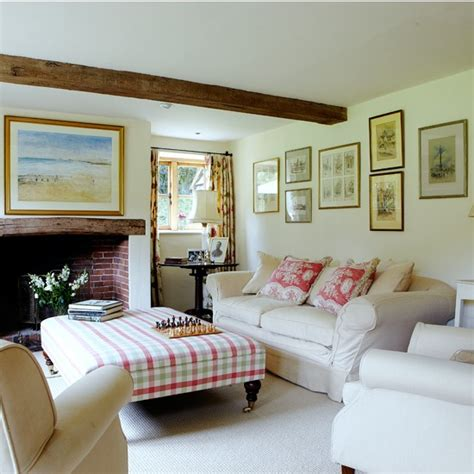 country living room ideas uk timeless country living room country decorating ideas