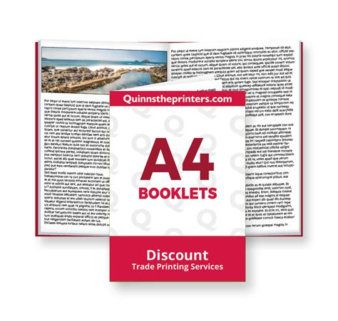 Discount Trade Printing Services  Quinnstheprintersm. Can I Purchase A Prepaid Visa Card Online. Chamberlain School Of Nursing Reviews. The Illinois Institute Of Art Schaumburg. Respiratory Therapy Online School