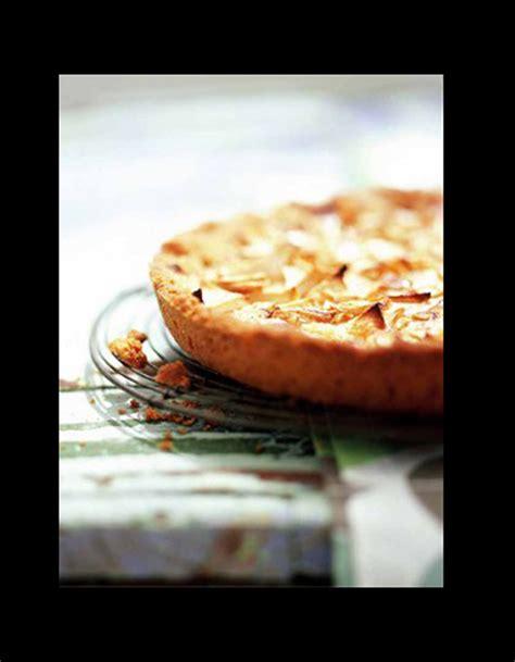 p 226 te 224 tarte comme un sabl 233 breton 50 recettes pour cuisiner les pommes de l entr 233 e au