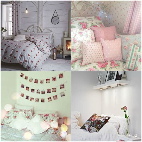 lifestyle how to get a worthy bedroom