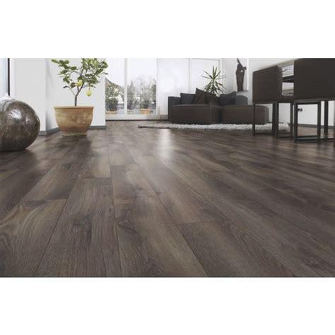 best 25 bamboo laminate flooring ideas on
