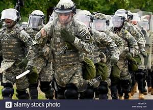 Tennessee Army National Guard Stock Photos & Tennessee ...