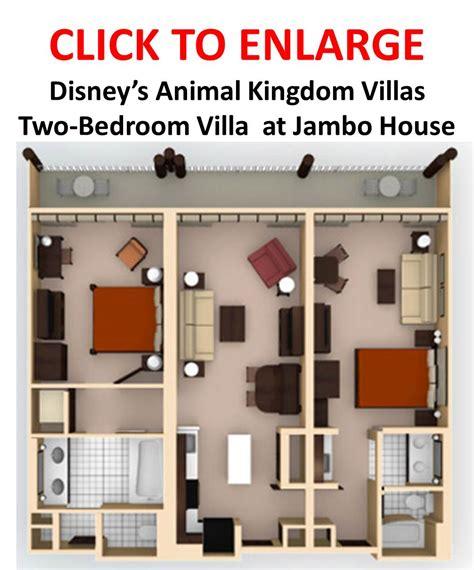yourfirstvisit nettwo bedroom villas add a