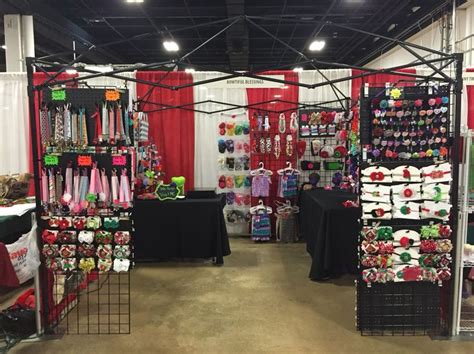 494 Best Images About Vendor/booth Ideas On Pinterest Do It Yourself Medium Length Hair Updos How To Choose The Right Hairstyle Male Haircuts For Thin Wavy Round Face A That Suits You Thick Curly Frizzy Hairstyles Black Asian Pretty And Them