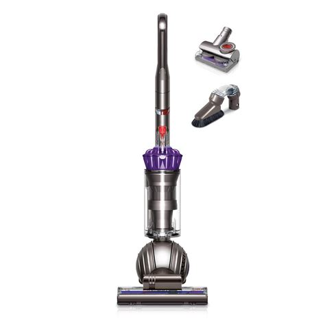 100 dyson dc42 multi floor vs animal dyson small inclining ears to consumer reports