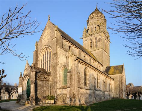 file eglise sainte du mont jpg wikimedia commons