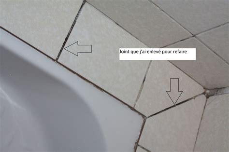 salle de bain 187 refaire joint carrelage salle de bain moderne design pour carrelage de sol et