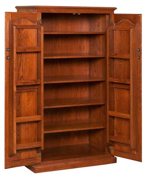 pantry cabinets for all amish craftsman all that you will be looked more