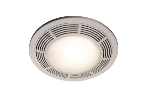 how to replace a bathroom exhaust fan light bulb tomthetrader