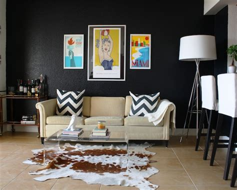 ikea living room ideas free bedroom bedroom furniture for small spaces ideas orangearts of with
