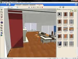 logiciel de decoration interieur gratuit