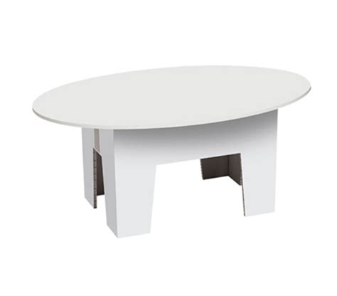 deco coffee table cheap furniture room furniture