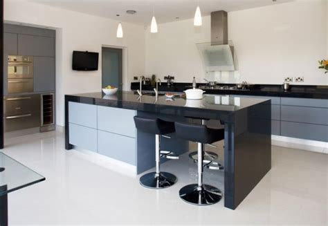 10 Modern Bar Stool Designs For A Stylish Kitchen Dining Room Table For Small Space Fitted Furniture Turquoise Items Head Chairs Bench Great Eastern Shoreditch Stanley Sets