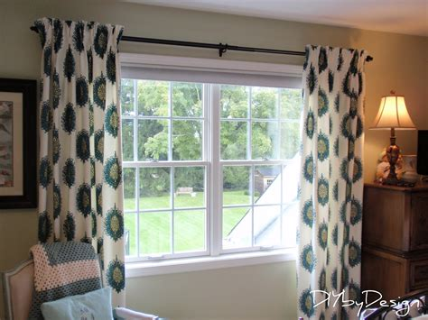 How To Make Lined Pinch Pleat Drapes Curtains For Car Windows In India Red Brown Beige L Shaped Shower Curtain Rail Suction Ganpati Decoration Ideas At Home With Painting Tautliner Make Pelmet Box Bathroom Design Hotel Collection Fabric Liner