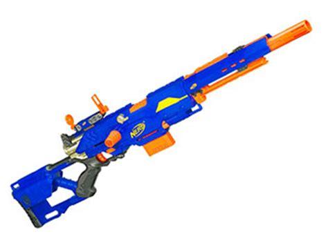 what is the best range nerf gun best nerf guns