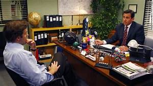 'The Office' reboot: Fans really want it - CNN