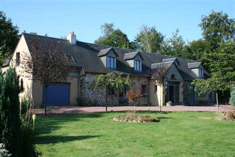 maison 224 vendre en basse normandie manche sourdeval maison proche sordeval ref