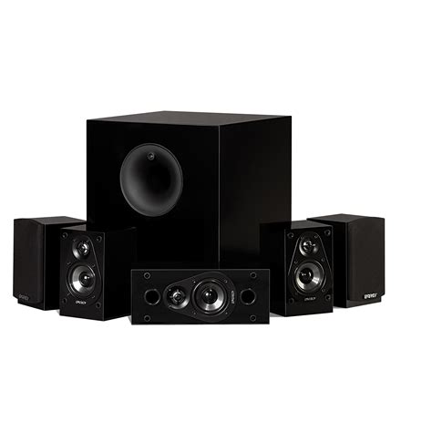 5 1 home theater system tk classi 5 1 home theater system
