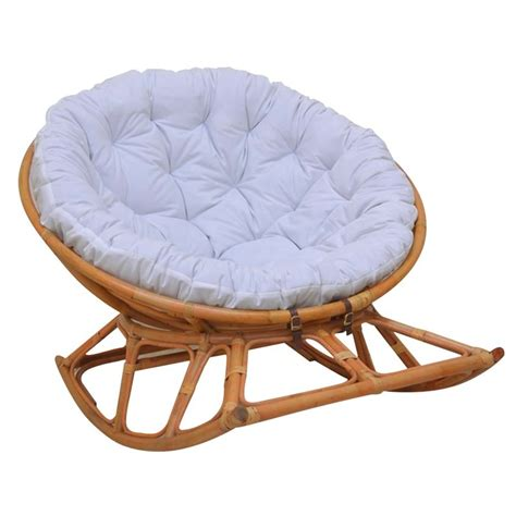 hanging papasan chair australia beautiful mamasan chair