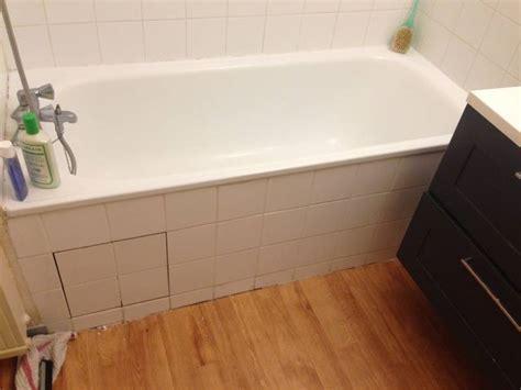 revger joint silicone salle de bain enlever id 233 e inspirante pour la conception de la maison