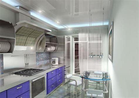 nettoyer un plafond sans effort 224 vitry sur seine prix travaux renovation au m2 entreprise eutw