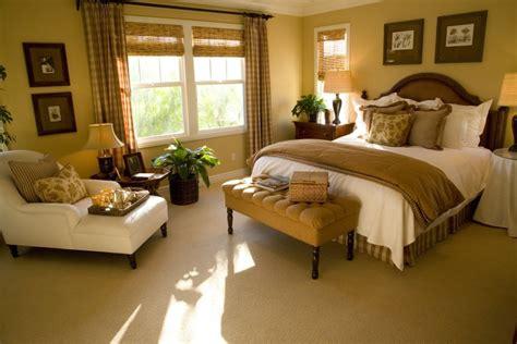 40 Elegant Master Bedroom Design Ideas 2019 (image Gallery