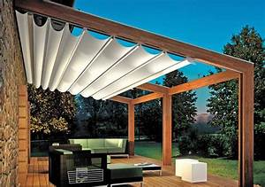 Sonnenschutz Für Terrasse : sonnenschutz f r terrasse balkon markisen und sonnenschirme dolenz gollner ~ Markanthonyermac.com Haus und Dekorationen