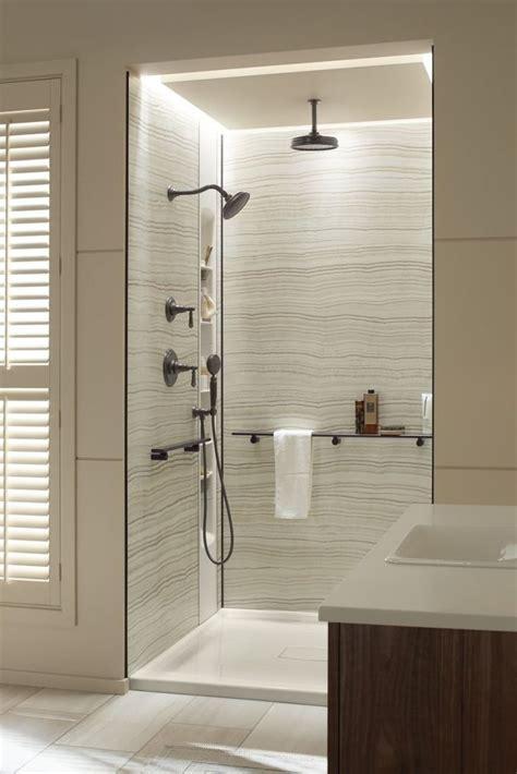 best 25 shower wall panels ideas on bathroom wall panels wall shower panels