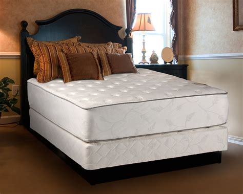 Exceptional Plush Queen Size Mattress And Box Spring Set Sitting Room Designs Ireland Decorating Ideas For Powder Rooms Arts And Crafts Teens Stickers Kids Game Ceiling Fans Laundry Sink Cabinet Risor Divider Interior Folding Doors Dividers