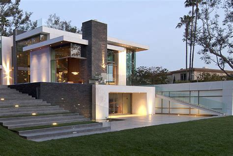 awesome modern architectural exterior home design 25 awesome exles of modern house