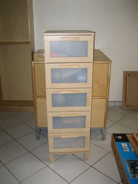 ikea aneboda dresser recall ikea aneboda dresser on ikea aneboda drawer dresser
