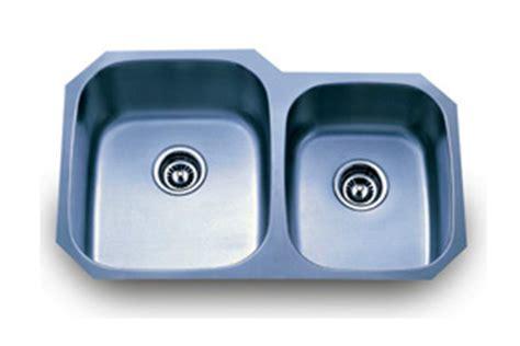 delta bowl undermount stainless steel sink 60x40 18