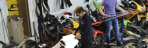 What Is Short Term Motorbike Insurance?  The Bike Insurer. Adoption Agencies California. Storage Units Climate Controlled. Kansas City Roofing Company Flash Drive Uses. Popular College Websites Nec Training Courses. Web Design West Chester Pa Hr Block Tax Help. Rhinoplasty Plastic Surgery We Recover Data. Quality Assurance International. Free Lawyer For Disability Emc Private Cloud