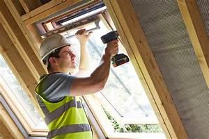 Kaminofen Einbauen Lassen : dachfenster einbauen lassen darauf sollten sie achten ~ Markanthonyermac.com Haus und Dekorationen