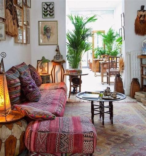interior design styles 8 popular types explained froy
