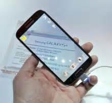 Samsung Galaxy Günstigster Preis : s4 s 4 einebinsenweisheit ~ Markanthonyermac.com Haus und Dekorationen