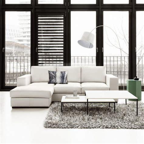 1000 id 233 es sur le th 232 me boconcept sofa sur boconcept coussins de canap 233 et meubles