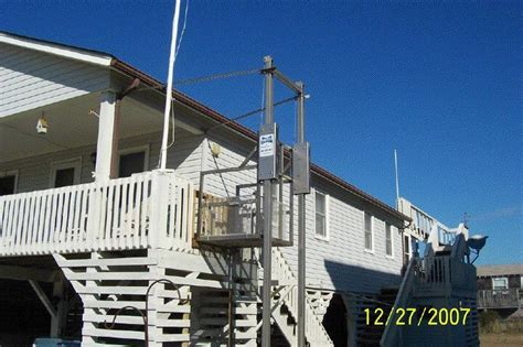 Boat Lift Distributors Houston Texas by Cargo Lift For The House The Hull Truth Boating And