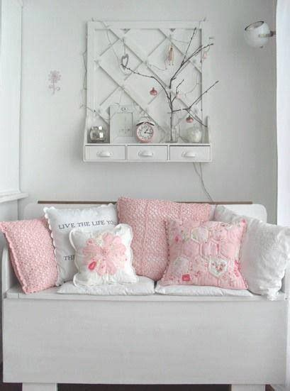 shabby chic shabby chic grey shabby chic and wall decor