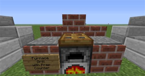 minecraft furniture ideas xbox