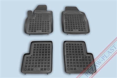 tapis de sol 187 tapis de sol fiat 500 moderne design pour carrelage de sol et rev 234 tement de tapis