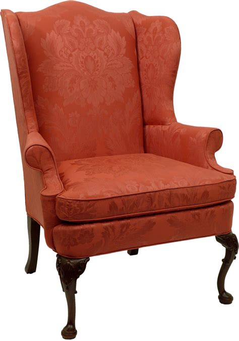 Cheap Designer Armchairs Interior4you