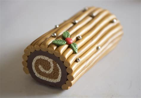 boule de noel chocolat fruehlingsdeko