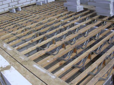 floor design floor joist spacing australia