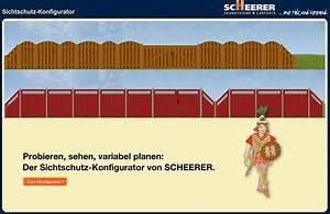 Walaba Holz Kaufen : terrassendielen holzdecks wpc kaufen m nchen grafing rosenheim terrassen ratgeber klaus ~ Markanthonyermac.com Haus und Dekorationen